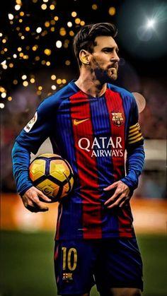 Cr7 Vs Messi, Cr7 Ronaldo, Neymar Jr, Ronaldo Real, Messi Logo, Messi Soccer, Ronaldo Football, Nike Soccer, Soccer Cleats