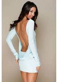 Image result for swag backless sequin micro mini dresses