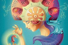 Como activar tu proposito espiritual y elevar tu conciencia