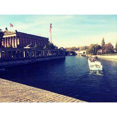 Beauty of Berlin