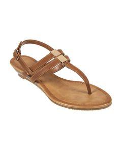 Metal Trim Slingback Wedges   Woolworths.co.za Wedges Online, Low Wedges, Metal Trim, Wedge Heels, Sandals, Leather, Shoes, Fashion, Moda