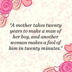 -Robert Frost #MothersDay