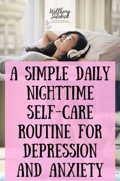 Deal With Anxiety, Anxiety Tips, Stress And Anxiety, Feeling Burnt Out, How Are You Feeling, Daily Routine Schedule, Anti Depressants, Mental Health Journal, Fighting Depression