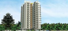 Asset Homes - Apartments in trivandrum Luxury Apartments in Trivandrum flats in Trivandrum Log on to : http://www.assethomes.in/