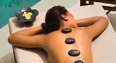 There are various #spa_offers_online available on which you can get special discounts. For more details visit- http://www.spasalondeals.in/spa-deals.html
