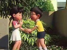 All Romantic Nobita Shizuka Love Wallpaper and Nobita Shizuka Images Romantic Cartoon Images, Love Images, Love Pictures, Cartoon Wallpaper Hd, Cute Baby Wallpaper, Doremon Cartoon, Cartoon Characters, Doraemon Wallpapers, Cute Sketches