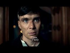 'Peaky Blinders' Season 3 Teaser Trailer Released; New Episodes To Premiere On BBC Two In May
