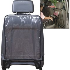 AUTOPS 58*44cm Car Auto Seat Back Protector Cover For Children Kick Mat Mud Clean Black Free Shipping $5.97 http://itty-bitty-kids.myshopify.com/products/autops-58-44cm-car-auto-seat-back-protector-cover-for-children-kick-mat-mud-clean-black-free-shipping?utm_campaign=outfy_sm_1485171949_207&utm_medium=socialmedia_post&utm_source=pinterest