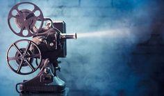 Жертвы кинематографа или трагедии на съемках. Страшные истории