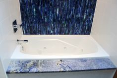 Best Custom Bathroom Remodeling Projects Rockford IL Area - Bathroom remodeling rockford il