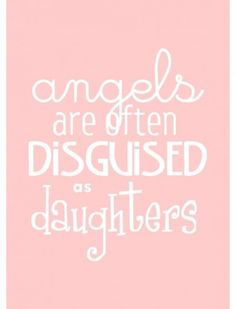 Here are some lovely quotes for mother daughter quotes to inspire you. You can check mother daughters quotes, mother daughter quotes sayings and funny mother daughter quotes. Mother Daughter Quotes, I Love My Daughter, My Beautiful Daughter, My Love, Three Daughters, Mother Quotes, Beautiful Family, Dad Qoutes, Mother Daughters