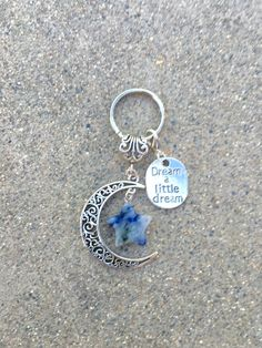 Hey, I found this really awesome Etsy listing at https://www.etsy.com/il-en/listing/400436847/pretty-sodalite-star-moon-dream-a-little