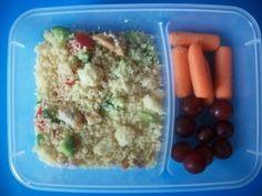 Healthy Lunch Ideas lunch-ideas