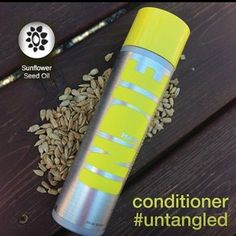 INDIE HAIR | conditioner #untangled @indiehair Instagram photos