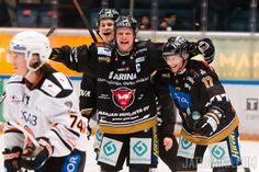 Tackla hockey. Oulun Kärpät. Hockey, Sports, Hs Sports, Field Hockey, Sport, Ice Hockey