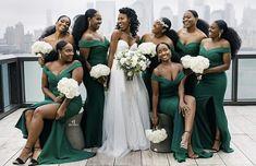 13eebc8da41 46 Best Bridesmaids! images in 2019