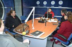 Educación IZEA Radio