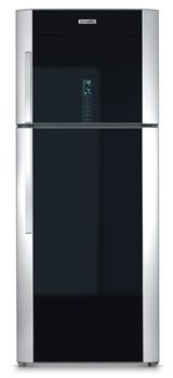 electrolux en3481aow kombi tipi buzdolab beklenmedik misafirleri kar haz rl kl electrolux. Black Bedroom Furniture Sets. Home Design Ideas