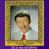 Jack Greene  - several times, Scott's band opened up for him when he played with Fireball Express in Upstate NY.