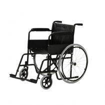 24 inch Rear Wheel Manual wheelchair
