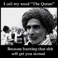 I don't smoke but this was funny as hell lol
