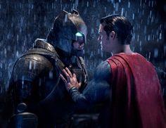 batman v superman rang 7