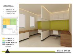Miami Interior Designer | Residential & Commercial interior Decorating in South Florida