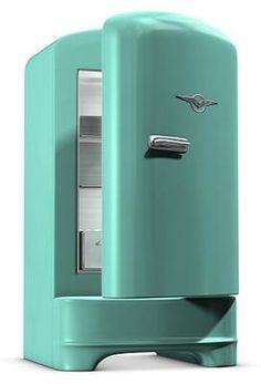 Google Image Result for http://cf.ltkcdn.net/antiques/images/std/130755-272x400-jsw_vintage_refrigerator.jpg