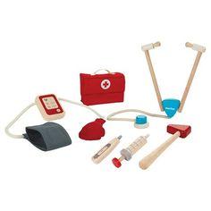 www.target.com p plantoys-doctor-set - A-51837257