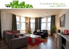 Services do matter in people's life and that is what has been pointed in the services that are provided by the serviced apartments in Bucharest.