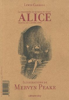 1000 images about alice on pinterest john tenniel