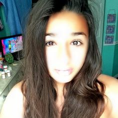 Meet Jazz, a really cool 14-year-old YouTuber and teen girl, who also happens to be transgender.   Trans Teen Jazz Jennings Is The New Clean