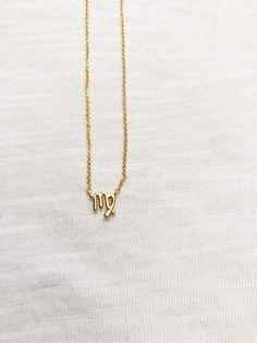 Scorpio Sign, Scorpio Zodiac, Scorpio Necklace, Arrow Necklace, Gold Necklace, Jewelry Necklaces, Chain, Rings, Silver