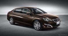Peugeot 408 Terungkap Menjelang Debut di Beijing - http://www.iotomotif.com/peugeot-408-terungkap-menjelang-debut-di-beijing/24286 #HargaPeugeot408, #Peugeot408, #Peugeot408Terbaru, #SpesifikasiPeugeot408