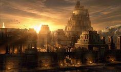Un texto antiguo desvela que la civilización de Mesopotamia ya usaba geometría para seguir a Júpiter 14 siglos antes que Europa
