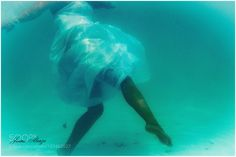 Dancing in the water by jimmysugarphotography #nature #photooftheday #amazing #picoftheday #sea #underwater