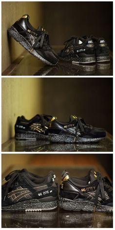 b28d442f03c2 Nike LeBron James 15 knit Big Kids and Womens Basketball shoes Size ...