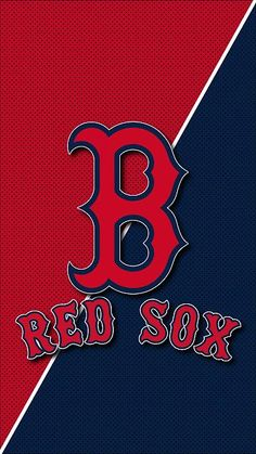 boston red sox wallpaper for android phone Boston Red Sox Logo, Boston Baseball, Red Sox Baseball, New York Yankees Baseball, Boston Sports, Baseball Art, Giants Baseball, Baseball Photos, Baseball Wallpaper