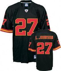 Wholesale Green Bay Packers Jamel Johnson Jerseys