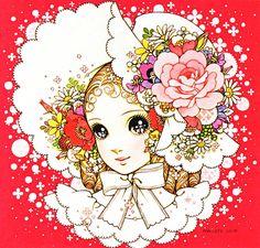 出典:http://www.fashion-press.net/ 少女漫画の草分け的存在、高橋真琴を知っていますか?マンガ好きならどこかで一度は見たことのある、とっても可愛いイラストを描き続けたマンガ家です。高橋真琴の人柄と共にご紹介します...