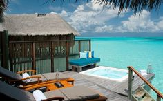 #Tourists warned to #avoid certain #Maldives #resorts over #human #rights abuses