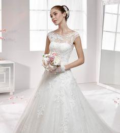 Wedding Dress Aurora  AUAB16950 2016