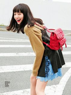 Mayu Koseta 小瀬田麻由 Beautiful Creatures Pinterest Asian Asian Woman And Girls