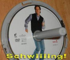 Jerry Seinfeld... Who knew? ~~ 16 Funny Pics & Random Memes