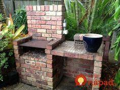 garden-backyard-brick-projects-15.jpg (600×450)
