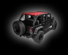 "Available in 12 solid colors.Featuring our ""No Bungee"" designs. Complete coverage with no gaps to let in the wind, sun! Jeep Wrangler Soft Top, Wrangler Jl, Jeep Jku, Boot Storage, Jeep Wrangler Accessories, Custom Jeep, Tonneau Cover, Jeep Stuff, Jeeps"