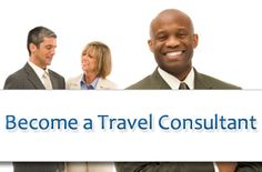Bless your family financially by becoming a work from home Travel Consultant.  The world is amazing..you should see it!!
