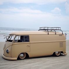 VW bus # vw van # California love ♠... XBrosApparel Vintage Motor T-shirts, VW Beetle & Bug T-shirts, Great price