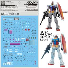 KFC KP-14GR HANDS FOR MASTERPIECE MP-03 green version