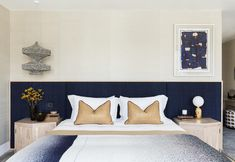 mix-and-match-london-flat-bedroom